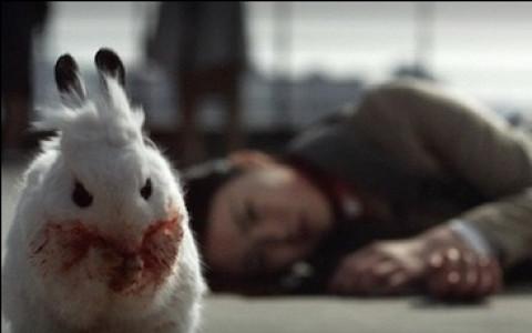 Кролик-людоед, дополнительный показ «Звездного ворса», новый Фридкин, голливудские звезды поют
