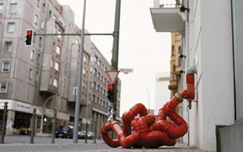Надувные скульптуры, публичные слушания, история велодвижения и другое на марафоне городских инициатив