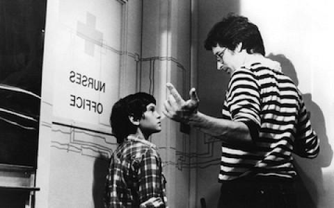 Стивен Спилберг судит Канны, сценаристы выбирают лучшие сценарии, Марина Абрамович о Джеймсе Франко, как снимался «К чуду»