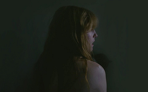 «What Kind of Man» Florence + The Machine и другие клипы про любовь как драму