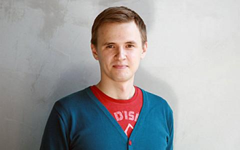 Основатель блога UrbanUrban о том, как у его команды не получилось переделать двор в Печатниках