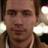 Anton_Pekkari
