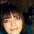 Анастасия Григорук