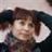 Kristina Malinovskaya
