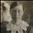 Nadya Usmanova
