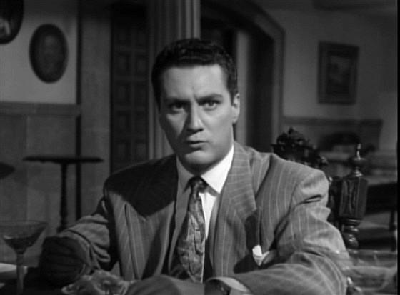 Хулио Вильярреаль (Julio Villarreal)