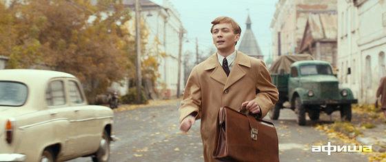 Алексей Капитонов (Алексей Александрович Капитонов)