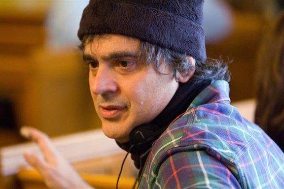 Мигель Артета (Miguel Arteta)
