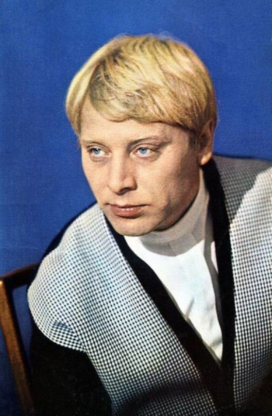 Алексей Эйбоженко (Алексей Сергеевич Эйбоженко)
