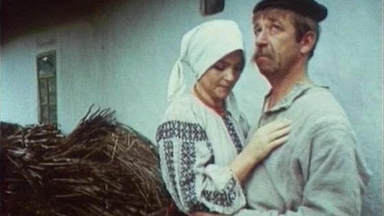 Таисия Литвиненко (Таисия Иосифовна Литвиненко)