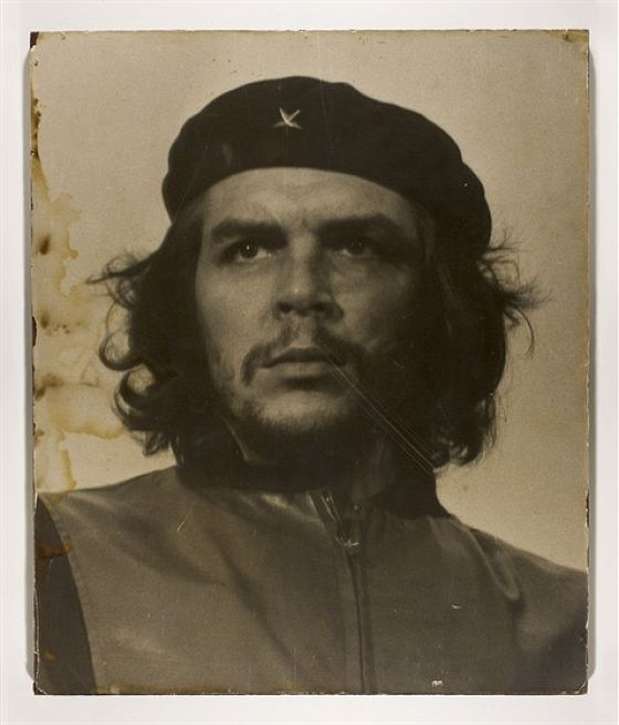 Куба в революции