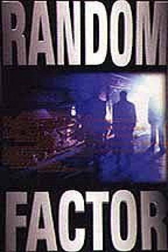 Случайный фактор (The Random Factor)