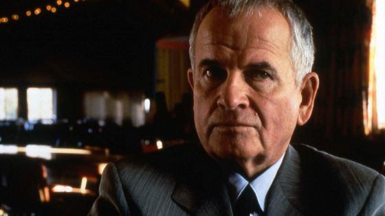 ian holm interview