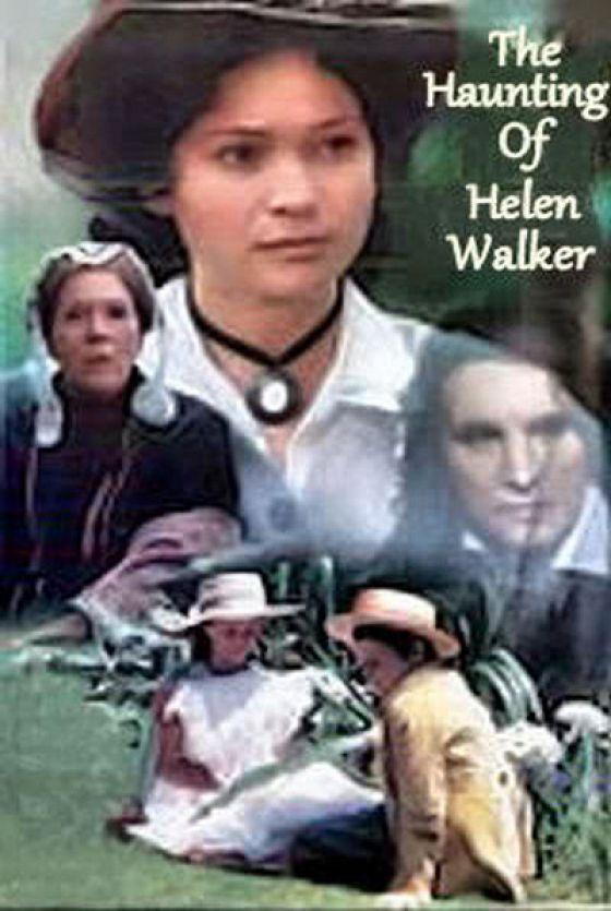 Призрак Хелен Уолкер (The Haunting of Helen Walker)