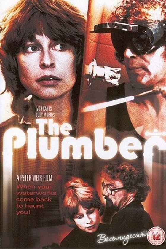 Водопроводчик (The Plumber)