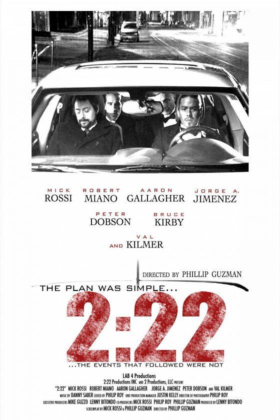2:22 (2:22)