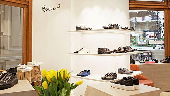Rocco P.