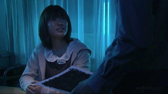 Миори Такимото (Miori Takimoto)