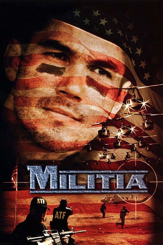 Головорезы (Militia)