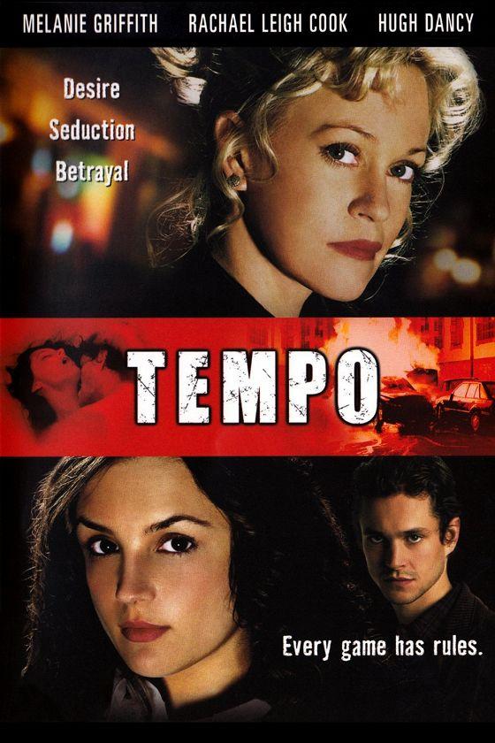 Темп (Tempo)