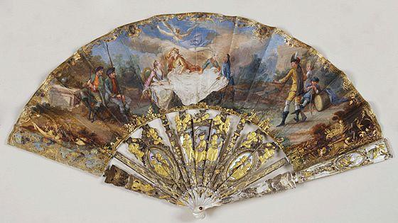 Искусство сохранять искусство. Реставрация в Музеях Московского Кремля