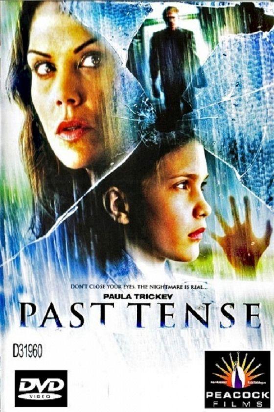 Тени прошлого (Past Tense)