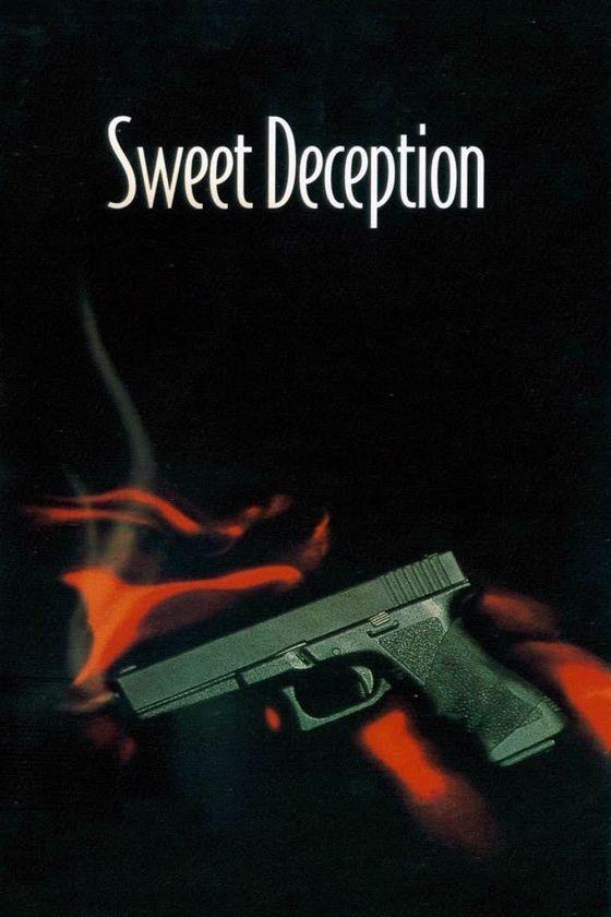 Сладкая ложь (Sweet Deception)