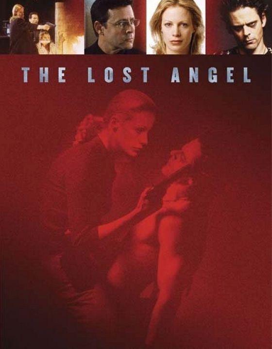 Потерянный ангел (The Lost Angel)