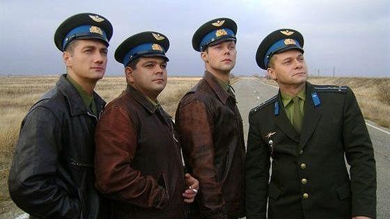 Даниил Воробьев