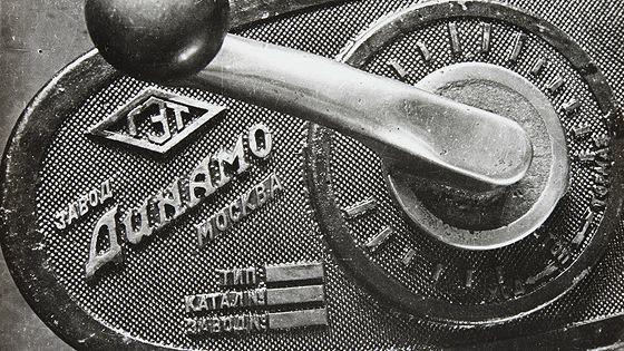 Время, вперед! Советская фотокнига 1920–1930-х годов