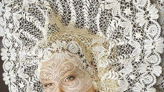 IX Фестиваль художественной обработки ткани «Волшебная нить»