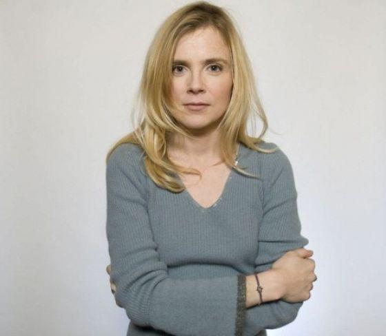Изабель Карре (Isabelle Carré)