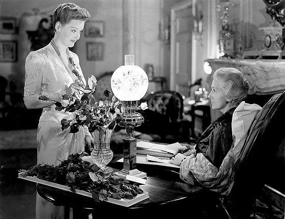 Глэдис Купер (Gladys Cooper)