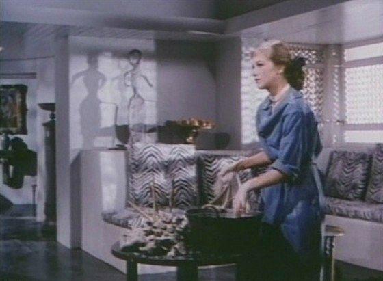 Сьюзан Хейуорд (Susan Hayward)