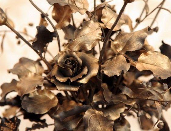 Fleur Group
