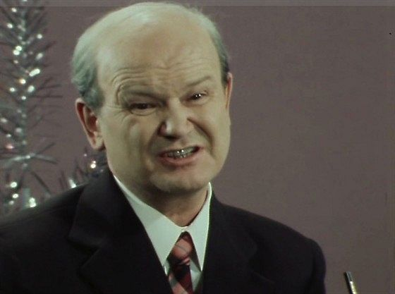 Виктор Байков (Виктор Алексеевич Байков)