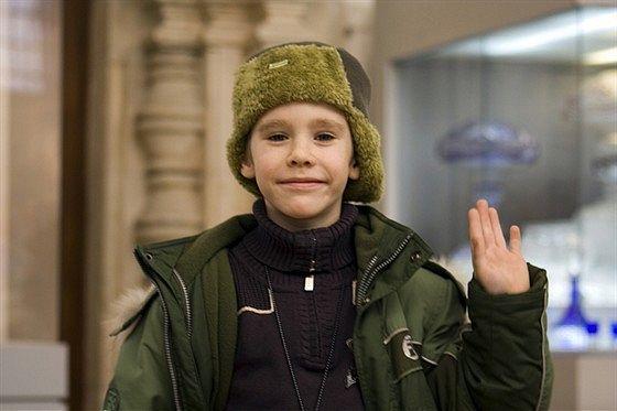 Никита Артемов