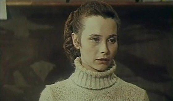 Наталья Флоренская