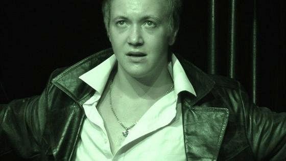 Станислав Хатюхин