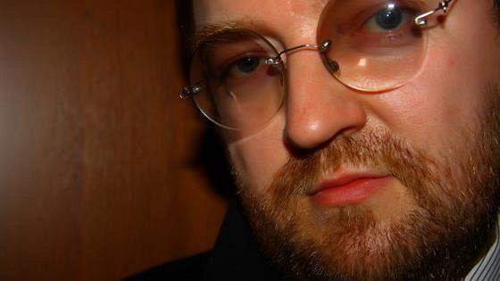 Андрей Ошканов