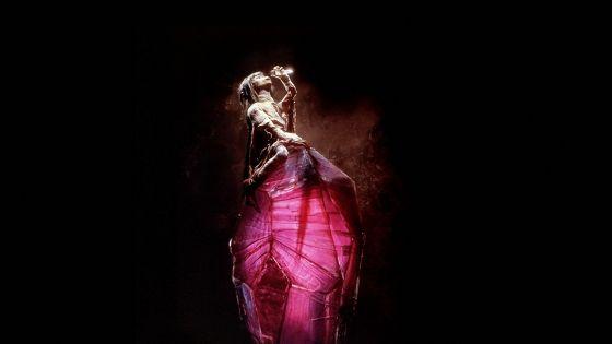 Темный кристалл (The Dark Crystal)