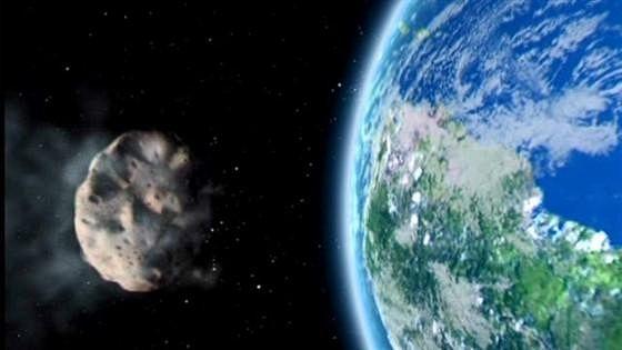 Апокалипсис 2012. Когда настанет судный день?