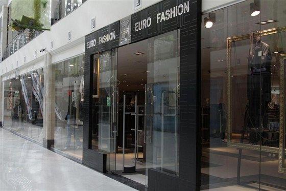 Euro Fashion