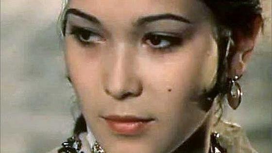 Тамара Шакирова