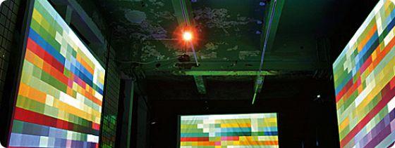 RGB 16x16