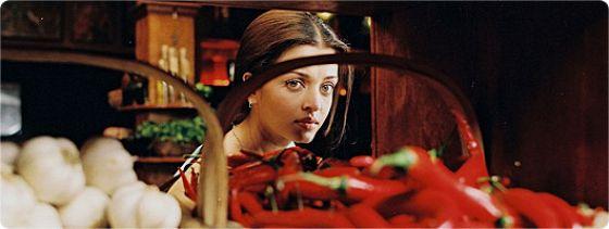 Принцесса специй (Mistress of Spices)