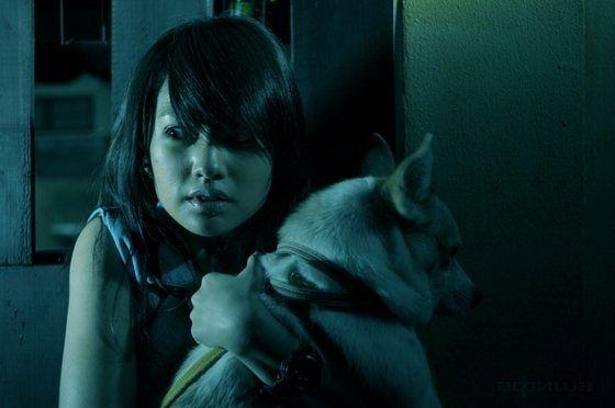 Рейни Ян (Rainie Yang)