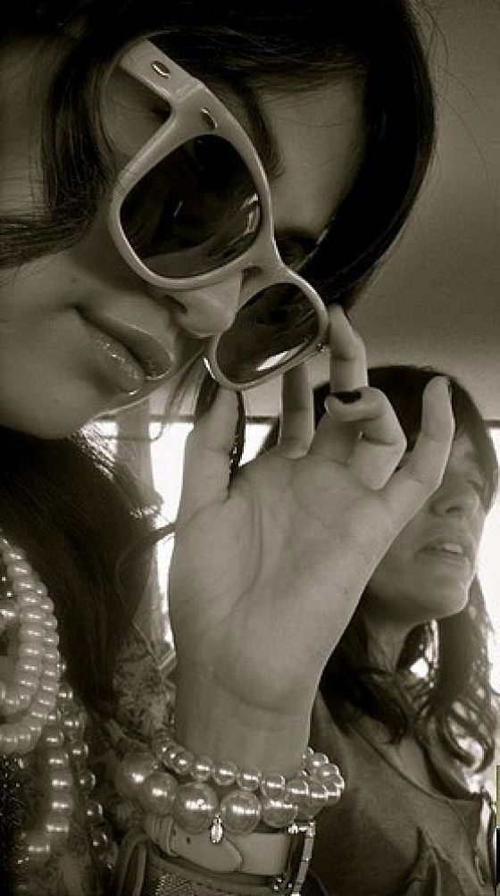 Селена Гомес (Selena Gomez)