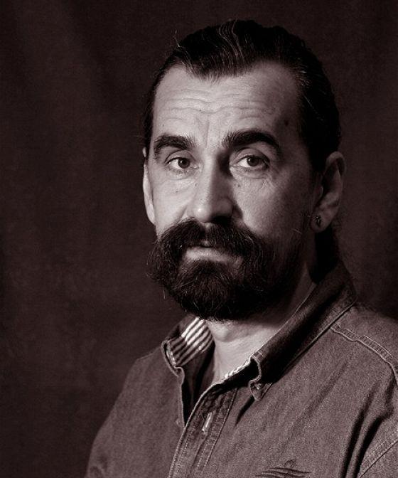 Валерий Годунов