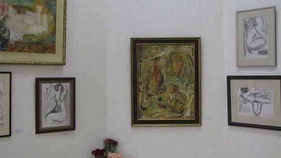 Галина Тихомирова